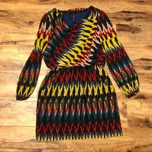 Medium W118 by Walter Baker dress